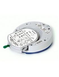 Heartsine Pad-Pak 03 Electrodes Adultes