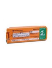 Batterie AED 2100 Nihon Kohden