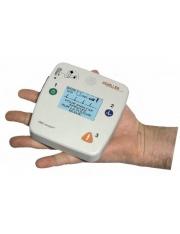Fred Easyport Schiller Défibrillateur Ultra Portable