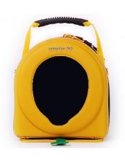 Housse de protection pour défibrillateur HeartSine 350P et 500P