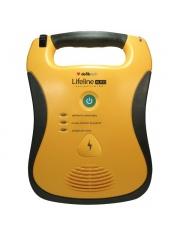 Lifeline Défibtech Défibrillateur Automatique