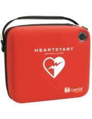 Housse Philips HS1 Heartstart Laerdal