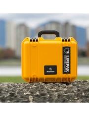 Valise Etanche Lifepak CR Plus Physio-Control