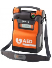 Etui de protection Prenium PowerHeart G5