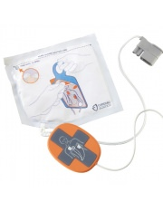 Electrodes CPRD PowerHeart AED G5 Cardiac Science