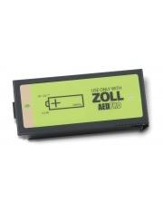 Batterie AED Pro défibrillateur Zoll