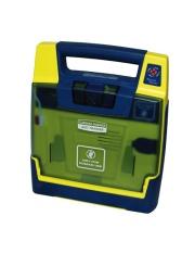 Défibrillateur de formation PowerHeart AED G3 Trainer