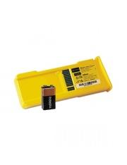 Batterie Lifeline Défibtech 5 ans DCF-200