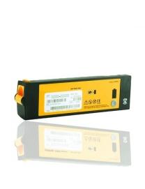 Batterie Lifepak 1000 Physio-Control