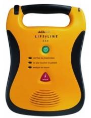 Lifeline Semi-Auto Défibtech