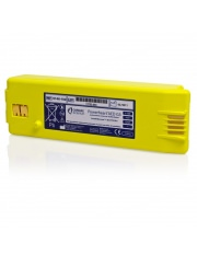 Batterie PowerHeart AED G3 Défibrillateur Cardiac Science
