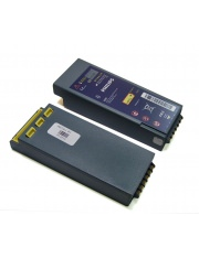 Batterie FR2 Philips M3863A
