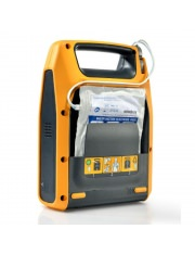 Batterie Beneheart D1 Défibrillateur Mindray