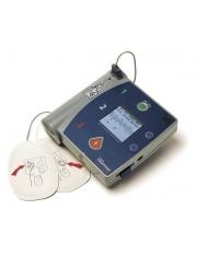 Electrodes Pédiatriques Philips FR2