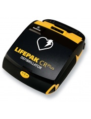 LifePak Cr Plus Semi-Automatique Physio-Control Medtronic