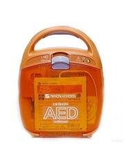 AED 2100 Nihon Kohden