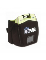 Housse de protection et transport Zoll AED Plus