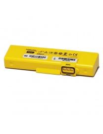 Batterie Lifeline View Défibtech DBP-2003