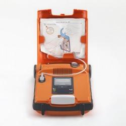 PowerHeart G5 Cardiac Science