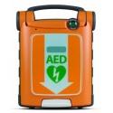 Défibrillateur G5 PowerHeart Cardiac Science