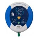 Pack  Défibrillateur Samaritan Pad 350P ou 360P Heartsine