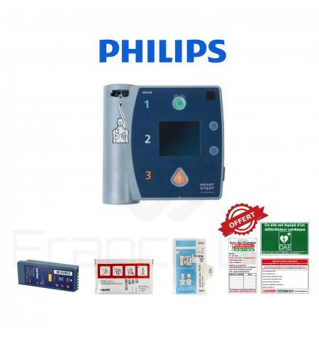 Électrodes et batterie FR2