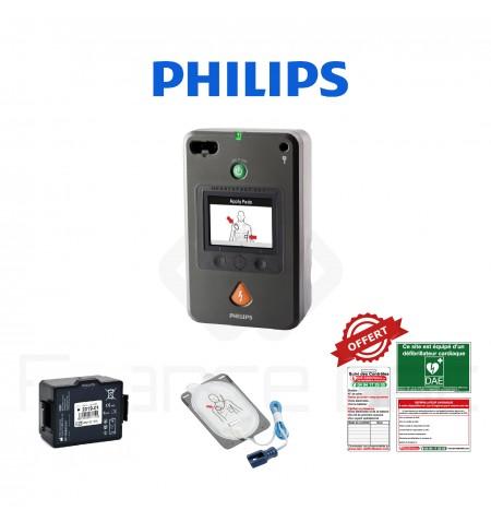 Électrodes et batterie FR3