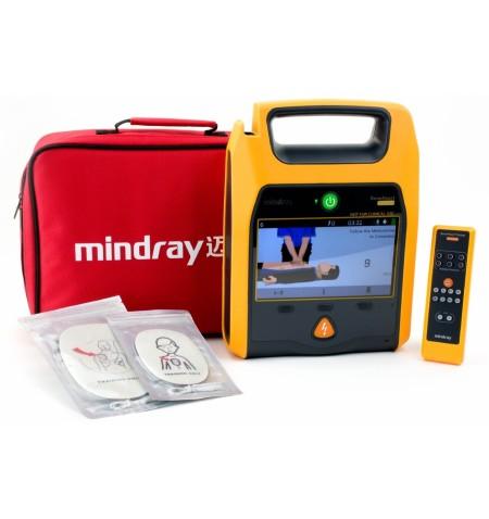 Défibrillateur de formation Mindray D1