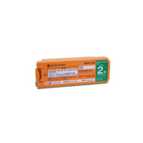Batterie Nihon Kohden AED 2100