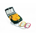 LifePak Cr Plus Automatique Medtronic