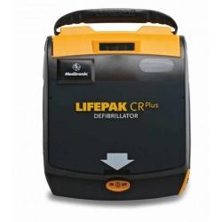 LifePak Cr Plus Automatique Medtronic
