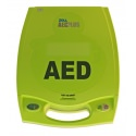 DAE Zoll AED Plus Auto