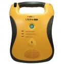 Défibrillateur Lifeline Auto