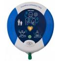 Défibrillateur 300P Samaritan Pad Heartsine