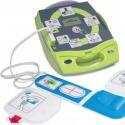 Défibrillateur AED Plus Auto Zoll