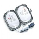 Electrodes Défibrillateur Philips FRX