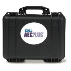 Valise Etanche Défibrillateur Zoll AED+