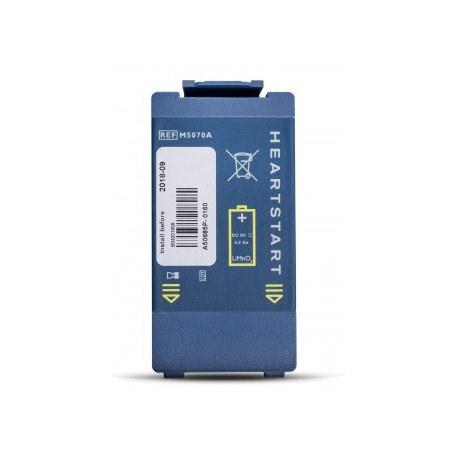 Batterie Philips HS1 et FRX
