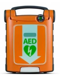 Défibrillateur PowerHeart G5 Cardiac Science