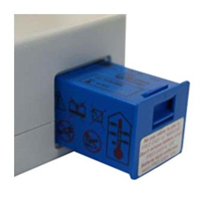 Batterie Défibrillateur Fred Easy Schiller