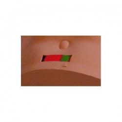 Mannequin de Formation AMBU Uniman