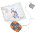 Electrodes PowerHeart G5 CPRD Cardiac Science