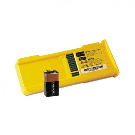 Batterie Défibtech Lifeline 3 ans