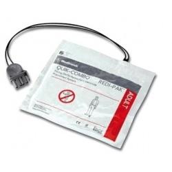 Electrodes Quick Combo Redi Pak