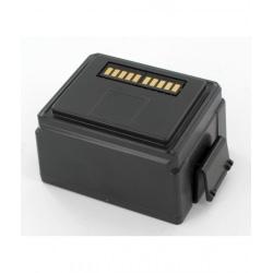 Batterie Philips FR3 ref : 989803150161
