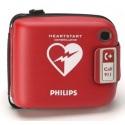 Housse FRx Défibrillateur Philips Heartstart