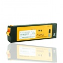 Batterie Lifepak 1000