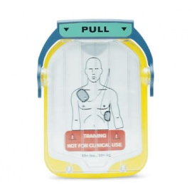 Cartouche électrodes adultes pour Philips HS1
