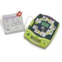 Zoll électrodes pédiatriques Pedi Padz 2