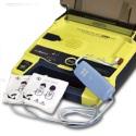 PowerHeart AED G3 Electrodes Pédiatriques